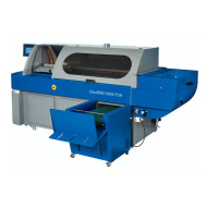 Duplo UltraBIND 6000 PUR