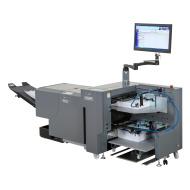 Duplo Cyfrowy System 150